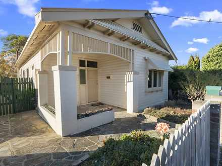 House - 3/2-4 Clarendon Str...