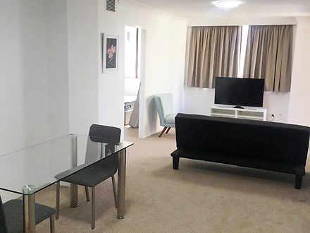 Lounge 1595825127 thumbnail