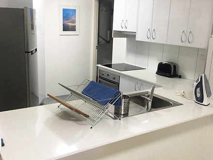 Kitchen 1595825145 thumbnail