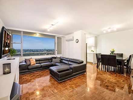 Apartment - 83/46 Lansell  ...