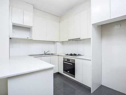 13/3 Campbell Street, Parramatta 2150, NSW Apartment Photo