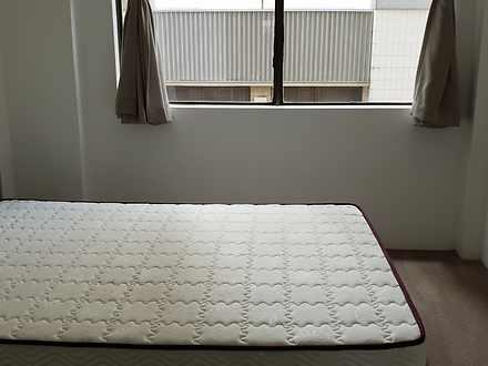 Bed db 1595825414 thumbnail