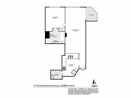 Floorplan1 without carspace 1595825430 thumbnail