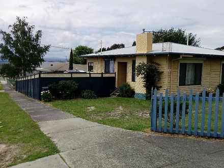 House - 16 Margaret Street,...