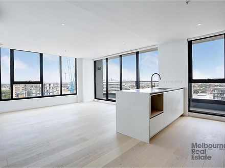 Apartment - 1005/40 Hall St...