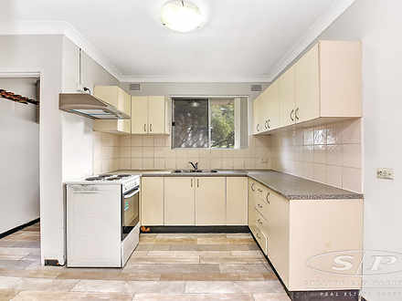 12/7 Doodson Avenue, Lidcombe 2141, NSW Unit Photo
