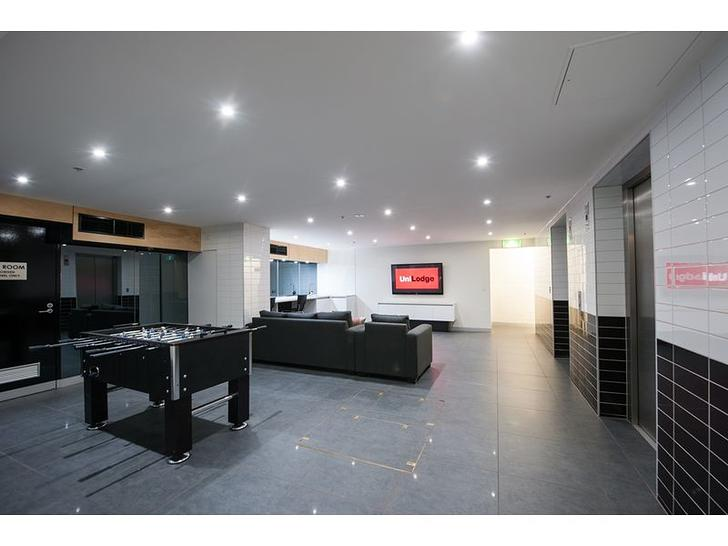 PRIVATE APARTMENTS/39 Lonsdale  Street, Melbourne 3000, VIC Apartment Photo