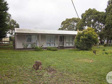 House - 69 Lillis Lane, Mou...