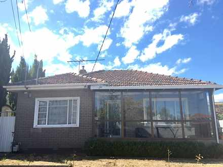 House - 19 Marsden Crescent...