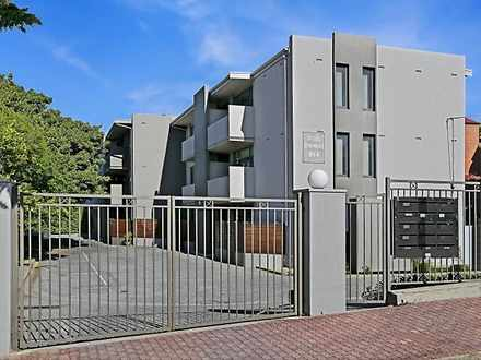 Apartment - 7/4 Bristol Pla...