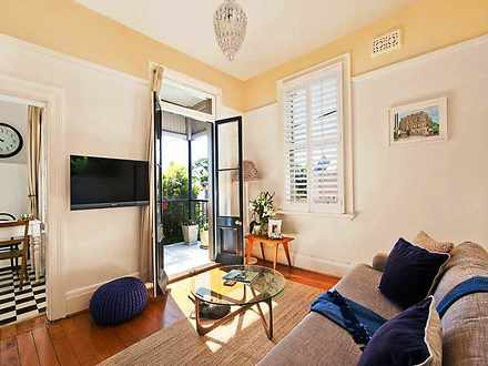 Apartment - 5/1 Junction Ro...