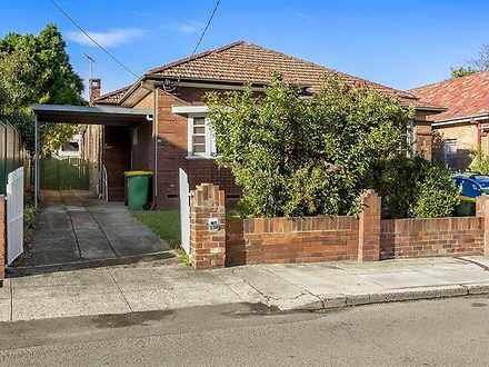 118 Norton Street, Croydon 2132, NSW Duplex_semi Photo