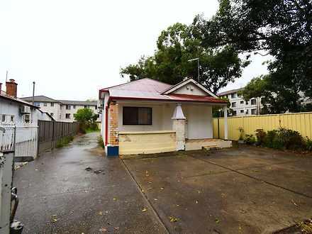 House - 26 Park Road, Cabra...