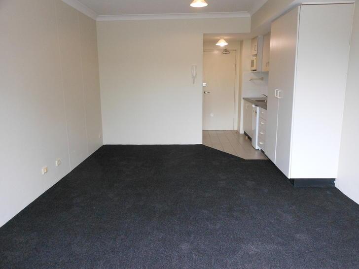 60/4-8 Waters Road, Neutral Bay 2089, NSW Studio Photo