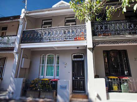 House - 25 Arthur Street, S...
