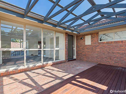 1/32 Talford Street, Doncaster East 3109, VIC House Photo