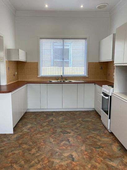 356 Kaolin Street, Broken Hill 2880, NSW House Photo