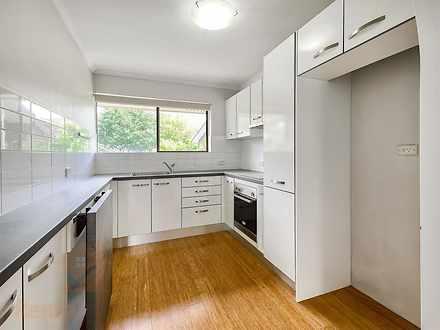 Apartment - 6/209 Brisbane ...