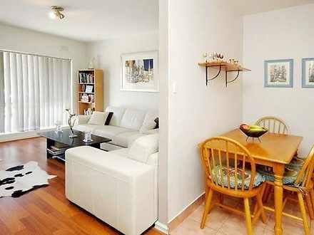 Apartment - 2/128 Gillies S...