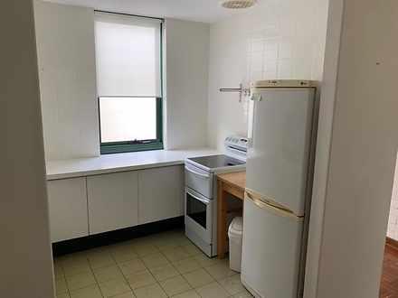 4 Crawley Avenue, Crawley 6009, WA Apartment Photo
