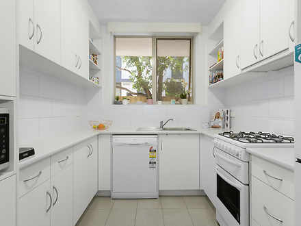 2/7A Motherwell Street, South Yarra 3141, VIC Apartment Photo