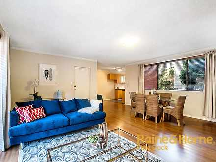 5/58 Kings Road, Five Dock 2046, NSW Apartment Photo