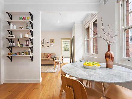 12/3 Ocean Street, Woollahra 2025, NSW Apartment Photo