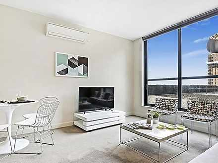 327/35 Malcolm Street, South Yarra 3141, VIC Apartment Photo
