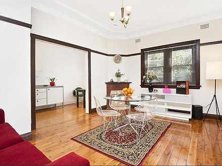House - 832 Victoria Road, ...