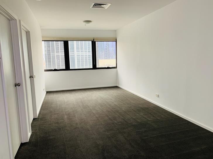 1415/250 Elizabeth Street, Melbourne 3000, VIC Apartment Photo
