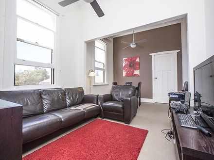 Apartment - 1A/396 South Te...