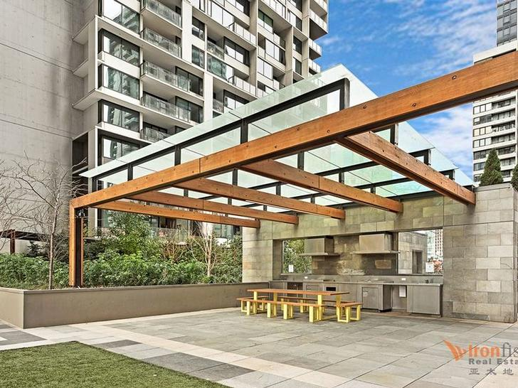 2612/33 Rose Lane, Melbourne 3000, VIC Apartment Photo