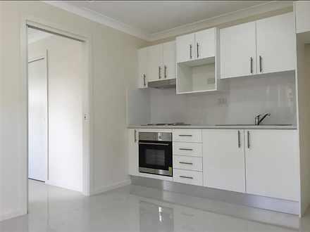 1A Fraser Street, Westmead 2145, NSW Studio Photo