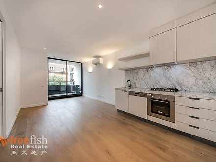 313/33 Blackwood Street, North Melbourne 3051, VIC Apartment Photo