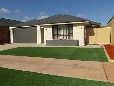 House - 3 Nene Road, Southe...