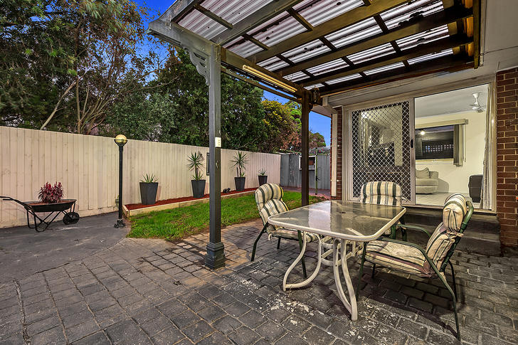 153 Cabernet Crescent, Bundoora 3083, VIC House Photo
