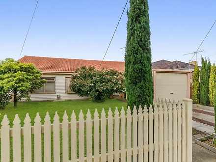 House - 42 Osborne Avenue, ...