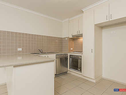 Apartment - 62/2 Eardley St...