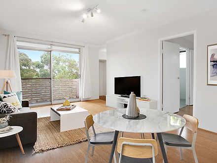 Apartment - 26/90 Cambridge...