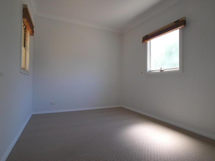50A Green Road, Kellyville 2155, NSW Villa Photo