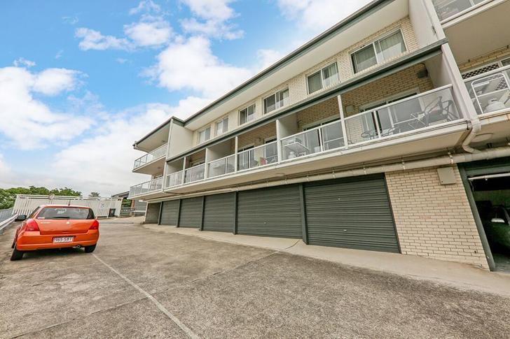 5/68 Gladstone Road, Highgate Hill 4101, QLD Unit Photo