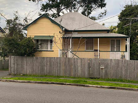 House - 41 Victoria Street,...