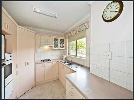 Townhouse - 3/6 Leith Road,...