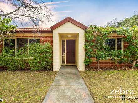 1/19 East Road, Seaford 3198, VIC House Photo