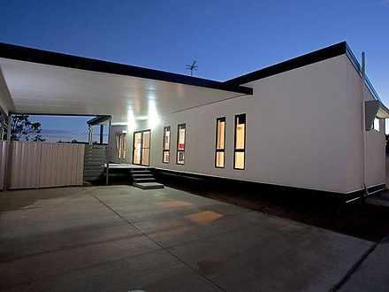 1/51 Kemmis Street, Nebo 4742, QLD Apartment Photo