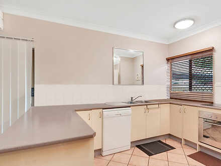 Villa - Earlville 4870, QLD