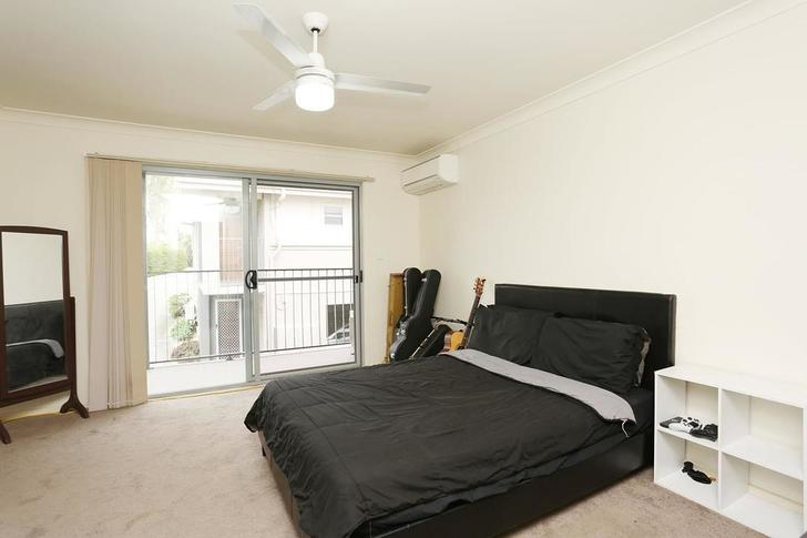6/54 Hill Crescent, Carina Heights 4152, QLD Townhouse Photo