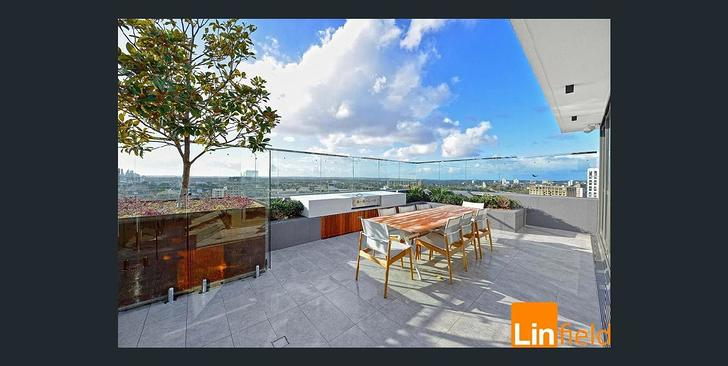 613/225 Pacific Highway, North Sydney 2060, NSW Apartment Photo