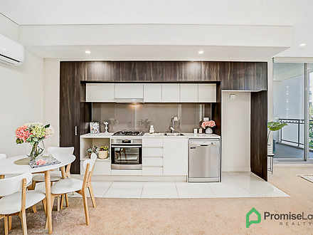 16/17-19 Jenkins Road, Carlingford 2118, NSW Apartment Photo