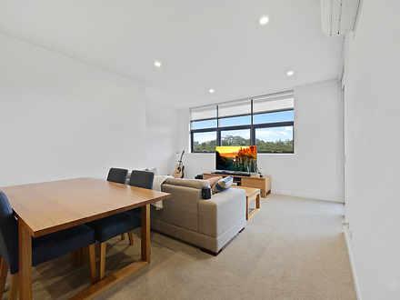 Apartment - 311/33 Harvey S...